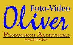 Fotoweb.tv